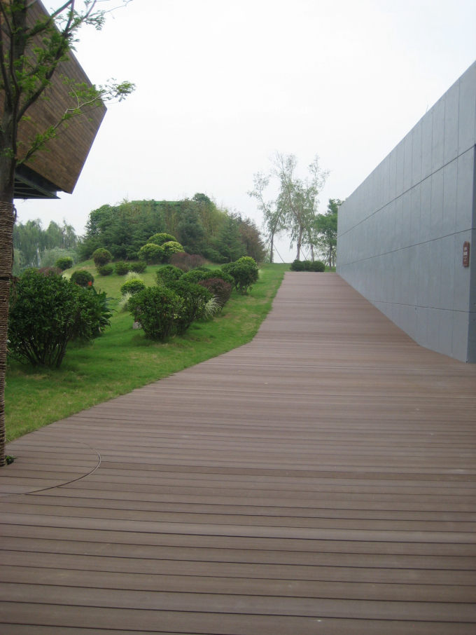 Decking-Floors-22