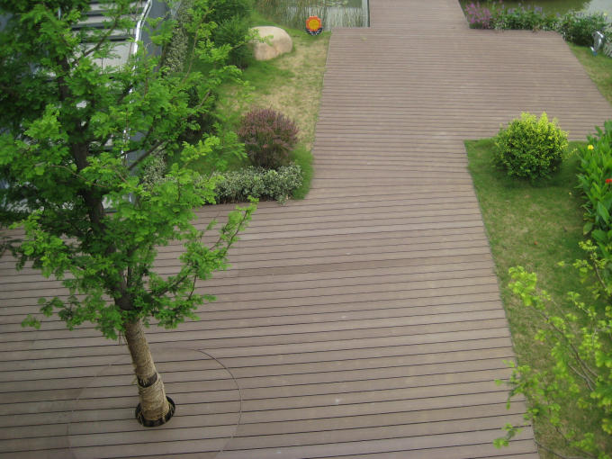 Decking-Floors-23