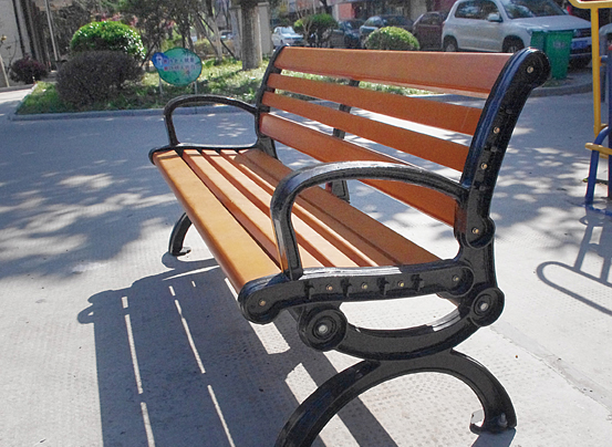 Garden-Chair-01