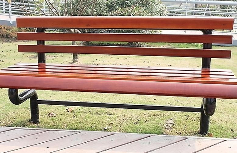 Garden-Chair-02