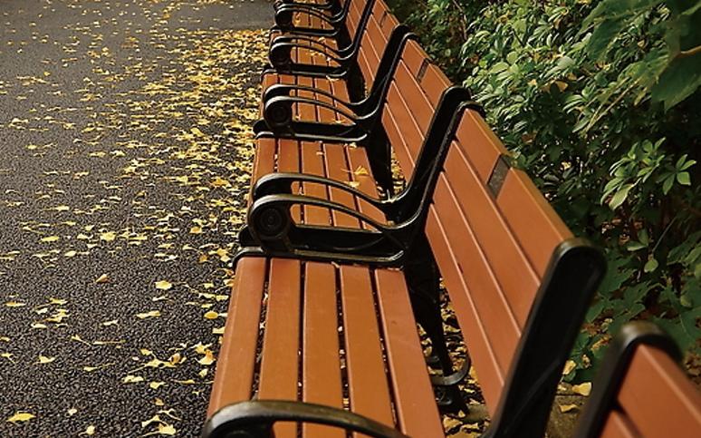 Garden-Chair-03