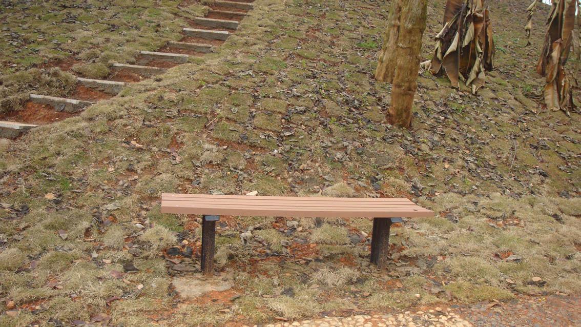 Garden-Chair-10