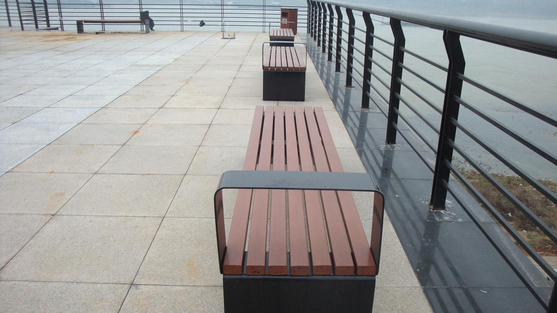Garden-Chair-12