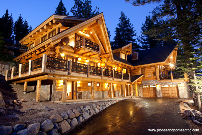 EX-01-Ideas-3-log-homes-exteriors-gallery-26-image
