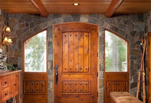 IN-03-Doors1
