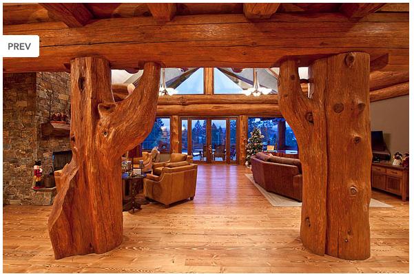 IN-06-internal-logs-Main-Living-Room